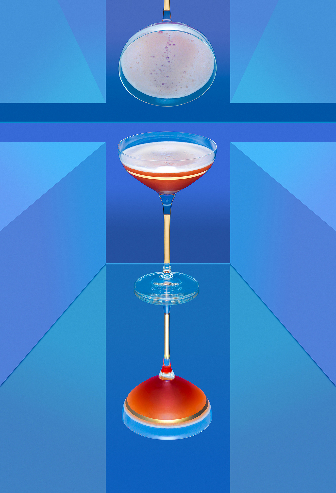 Art_Deco_Drinks-1