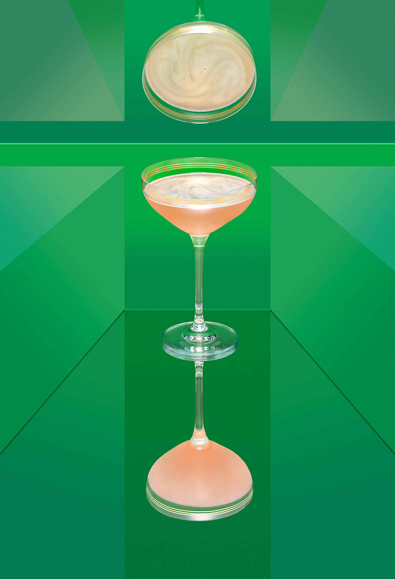 Art_Deco_Drinks-2