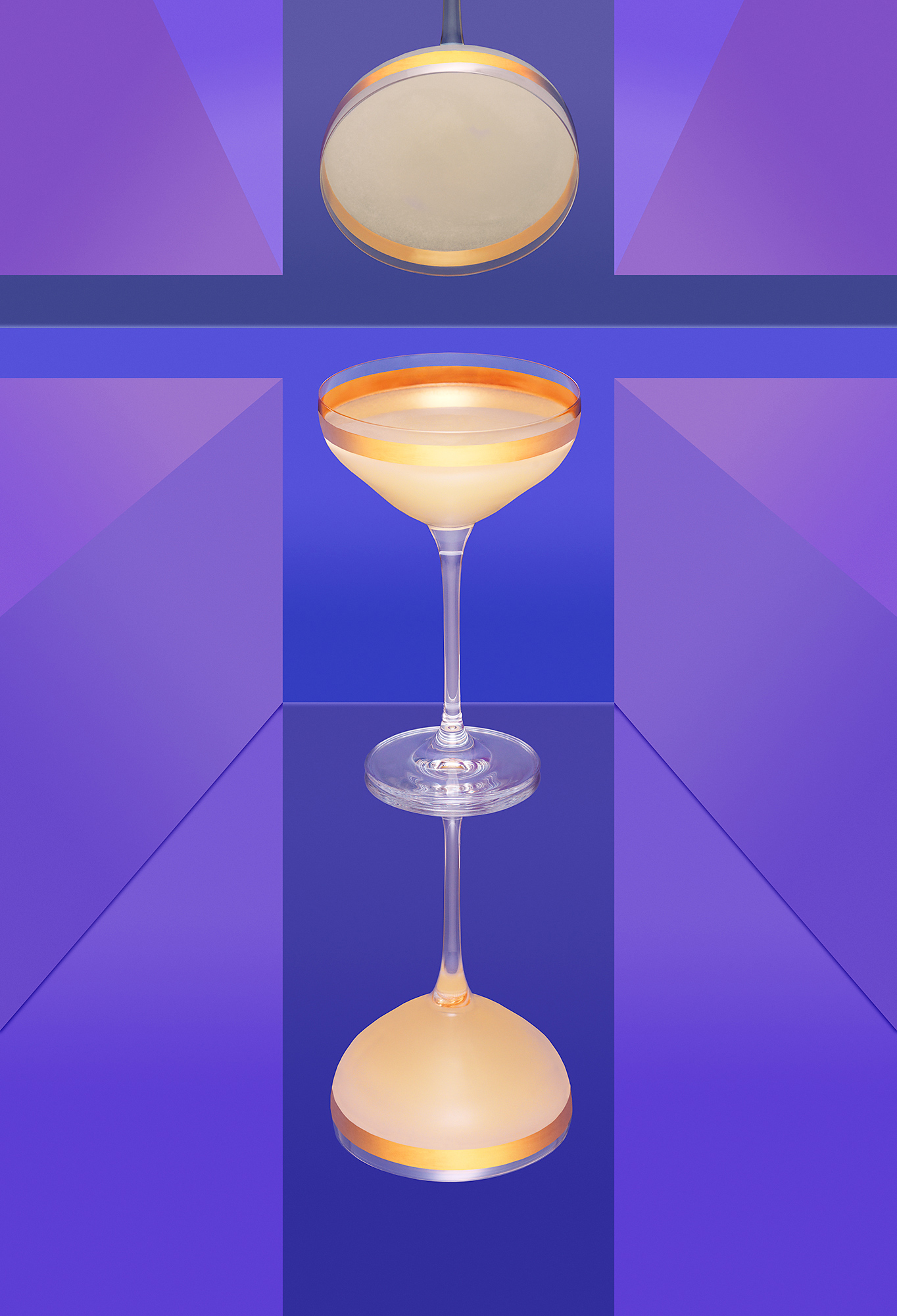 Art_Deco_Drinks-3