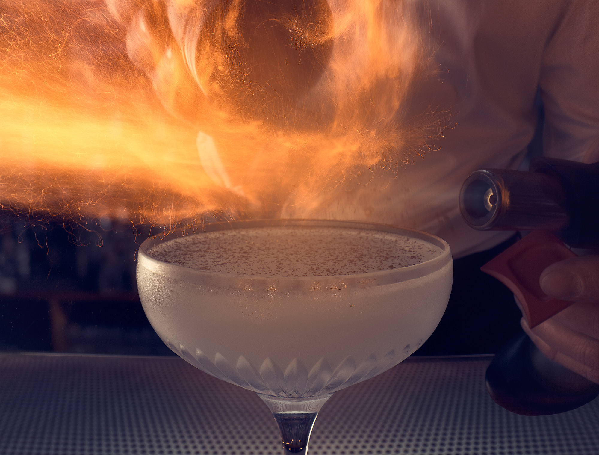FIRE_Cocktails-Cinnamon