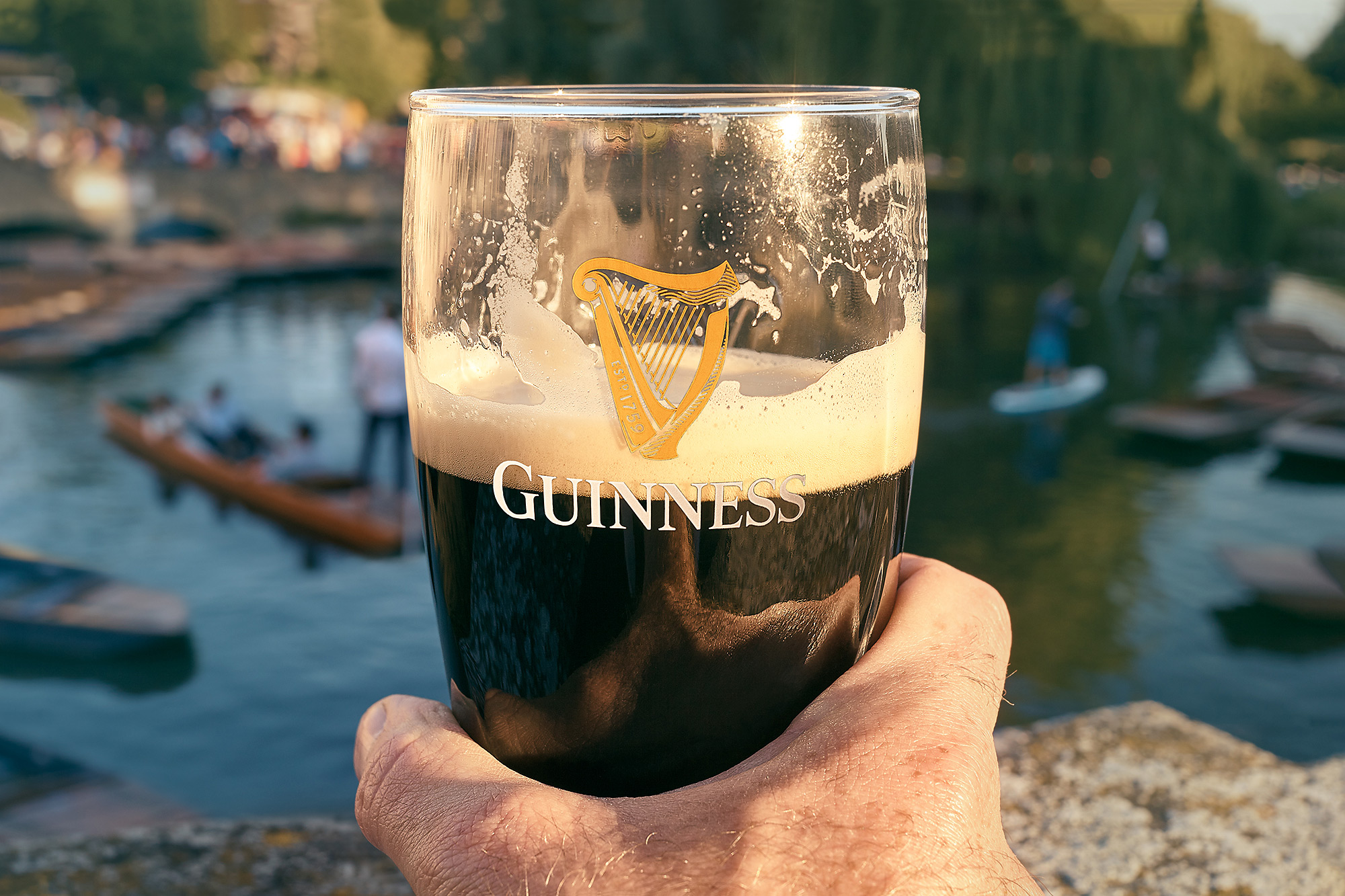 GUINNESS-Bridge_pint