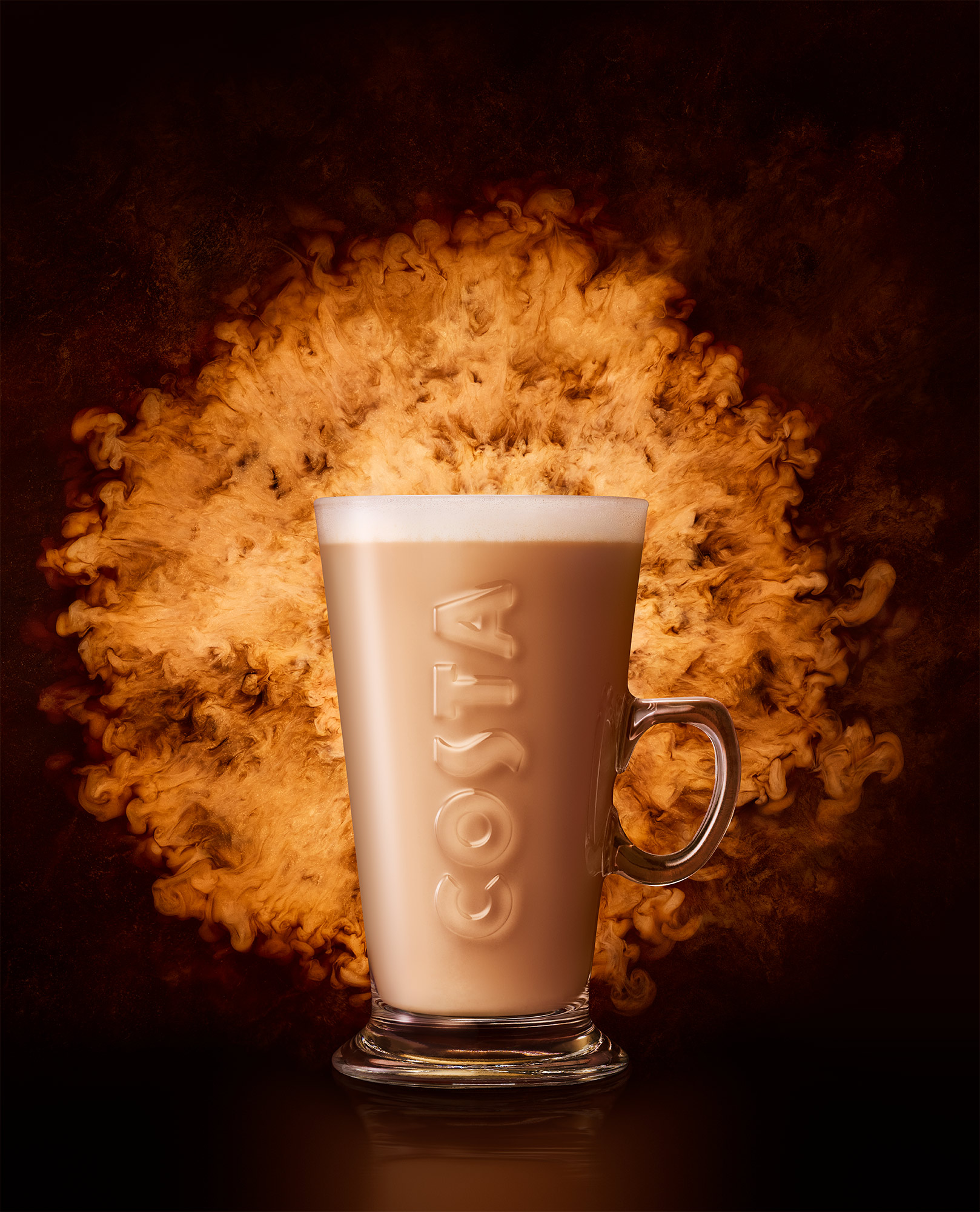 Milk_Into_CoffeeADVERT-NR-EDIT-Web