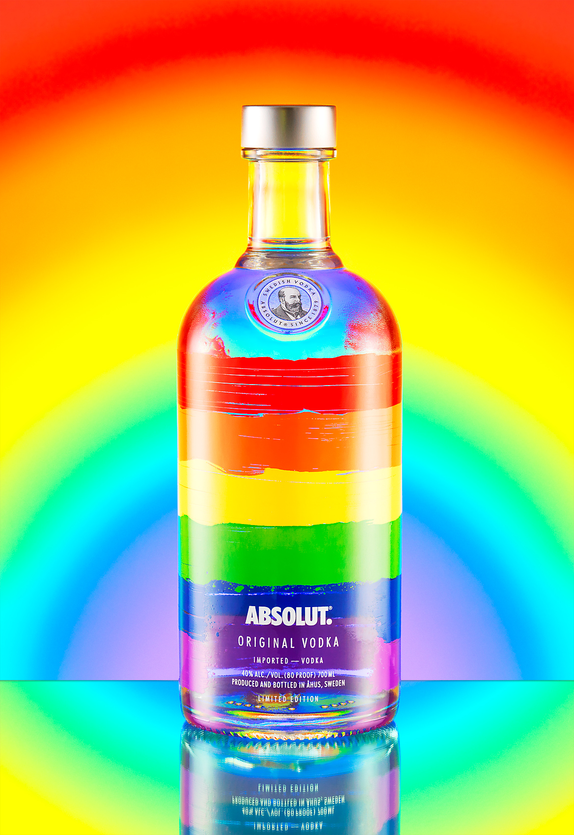 Nick_Rees-ABSOLUT-Rainbow