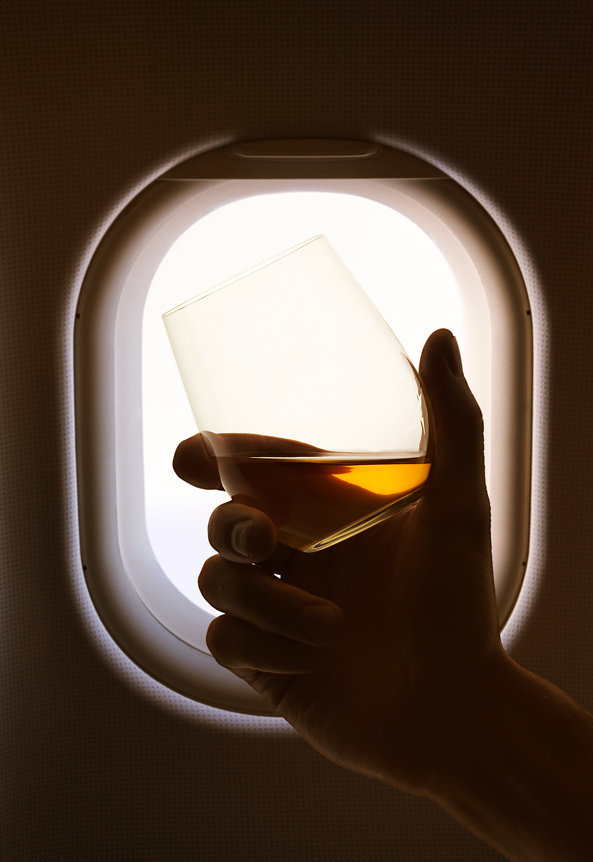 Nick_Rees-AIRPLANE_DRINKS-2