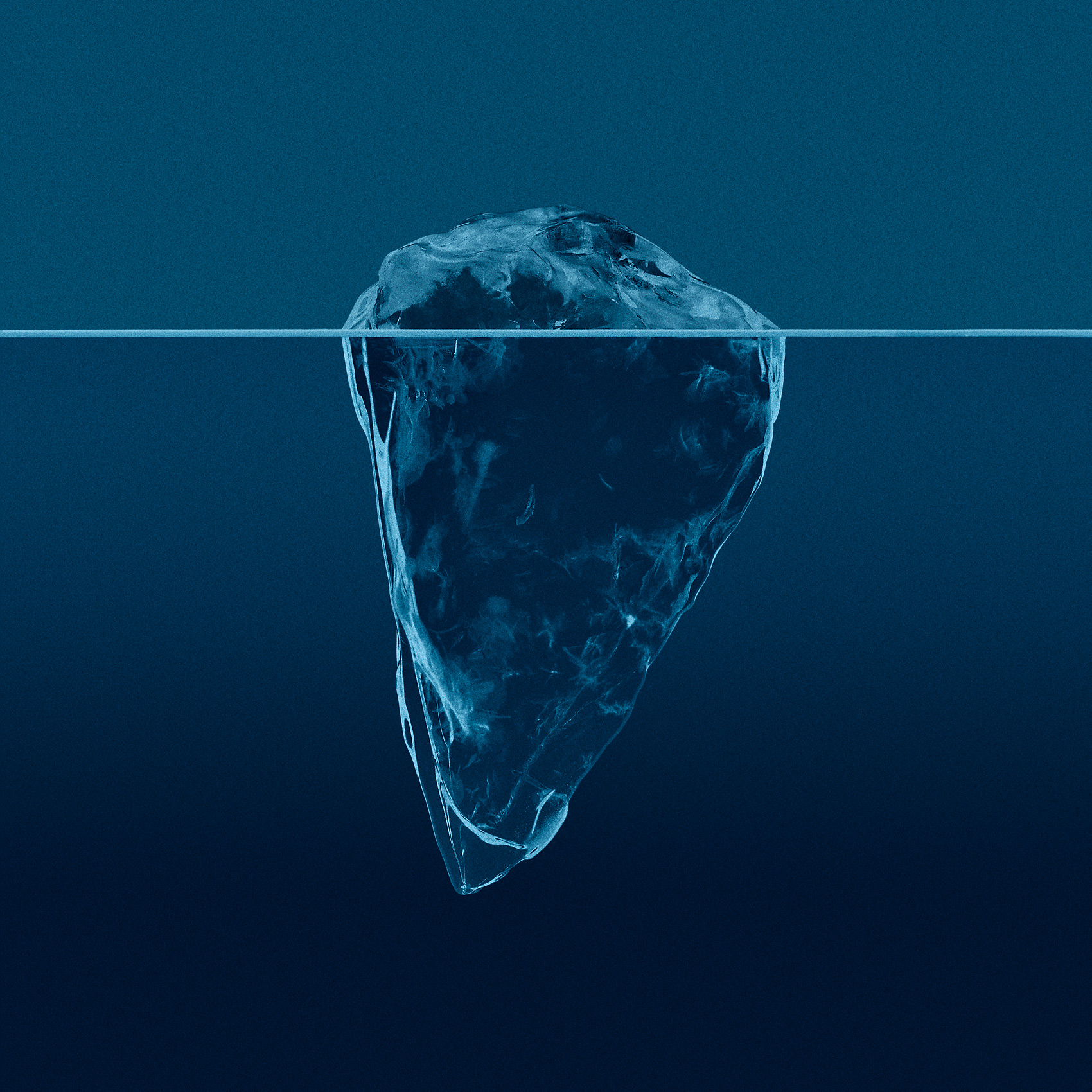 Nick_Rees-Abstract-Iceberg-5158