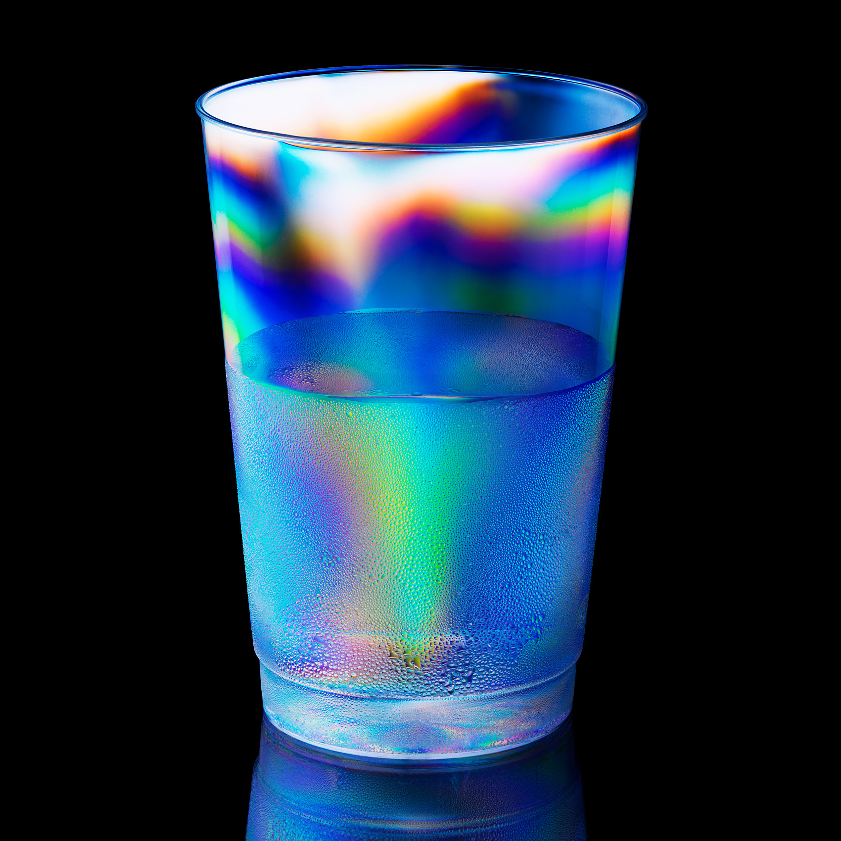 Nick_Rees-Abstract-Rainbow_Cups-02