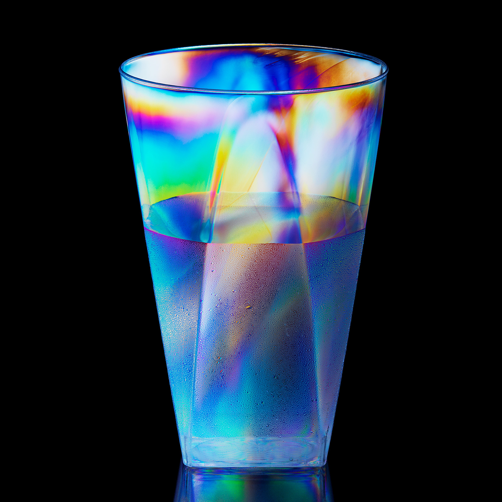 Nick_Rees-Abstract-Rainbow_Cups-07
