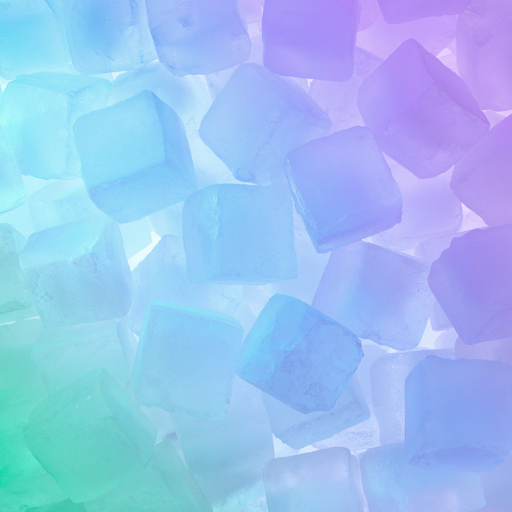 Nick_Rees-Abstract-Rainbow_Ice-05