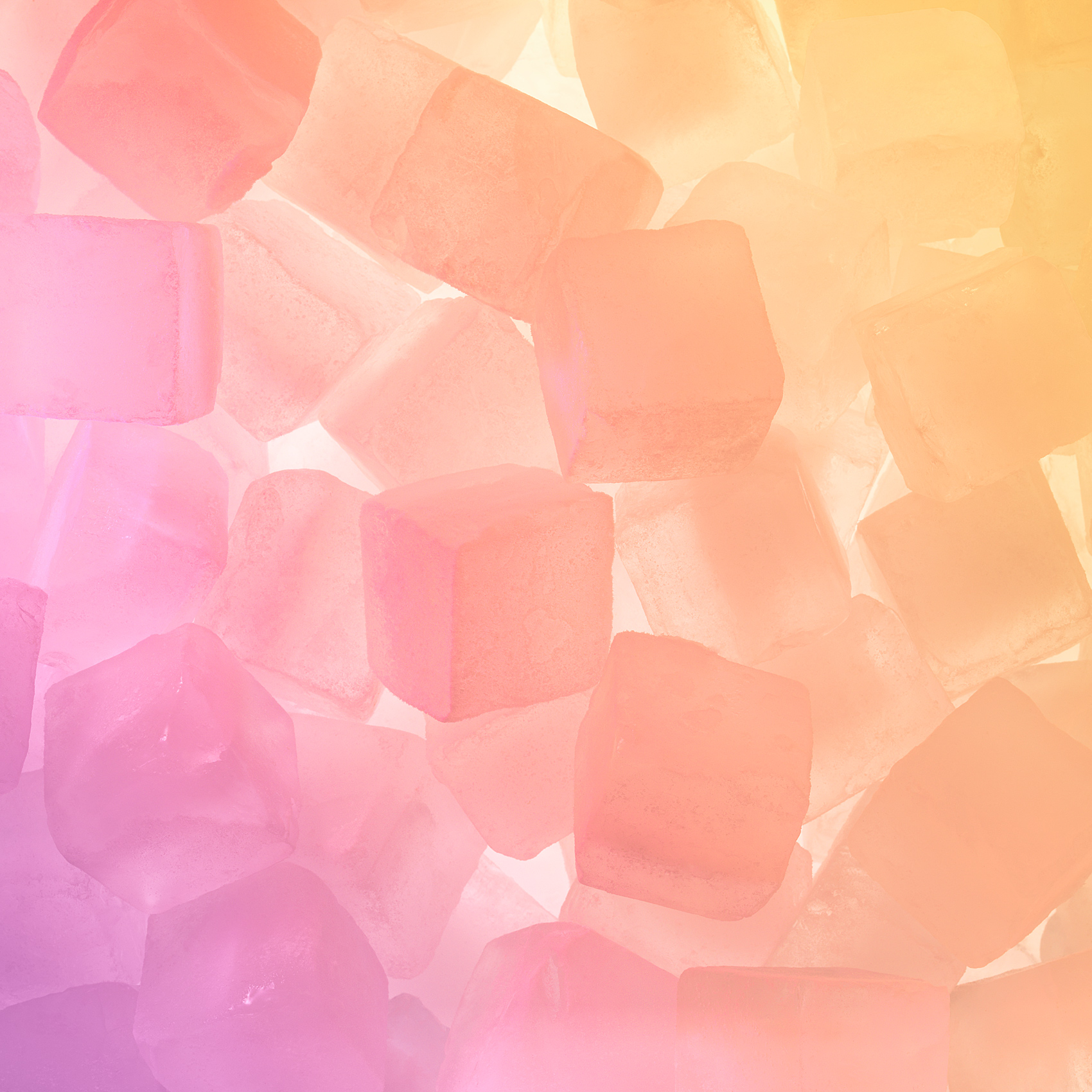 Nick_Rees-Abstract-Rainbow_Ice-07