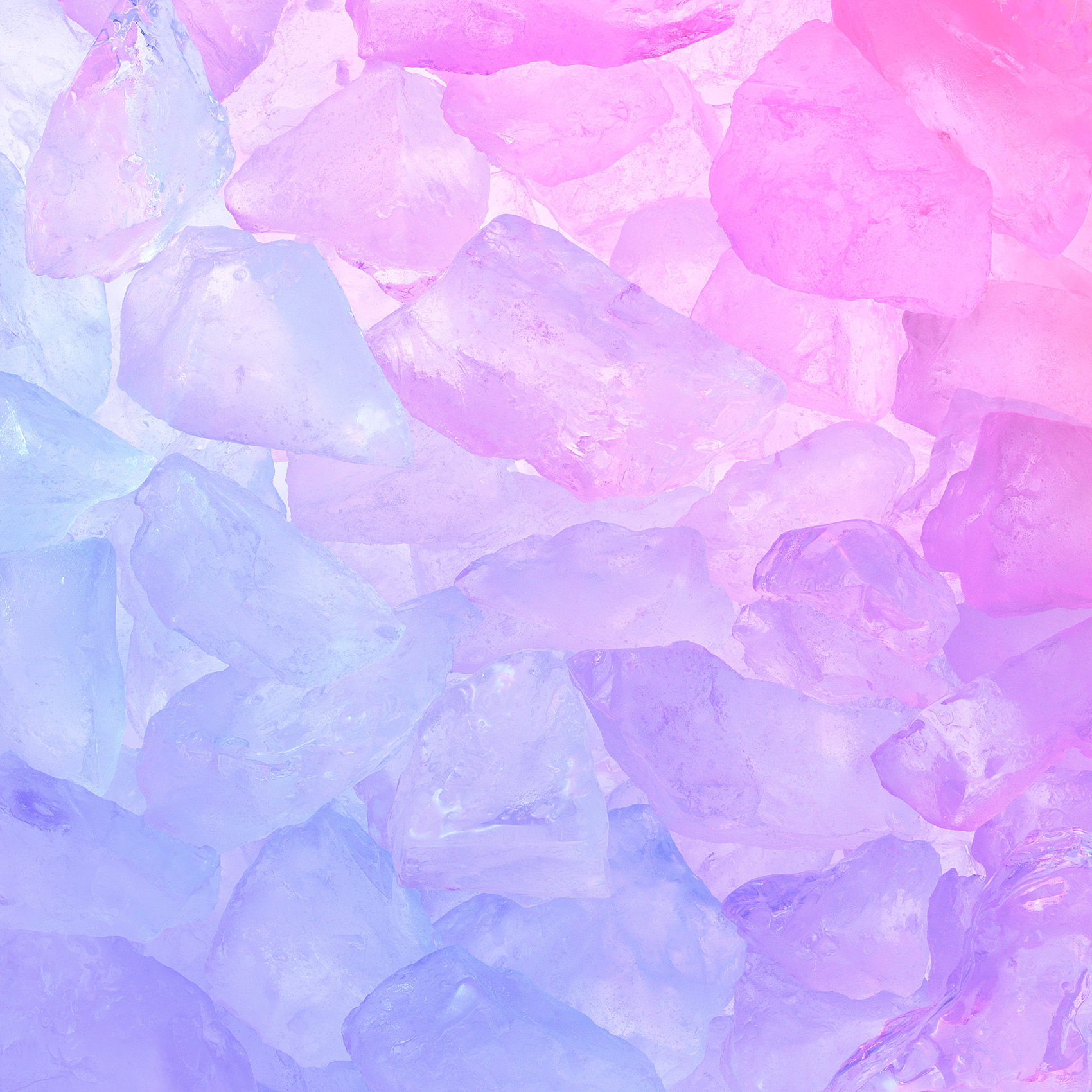Nick_Rees-Abstract-Rainbow_Ice-08