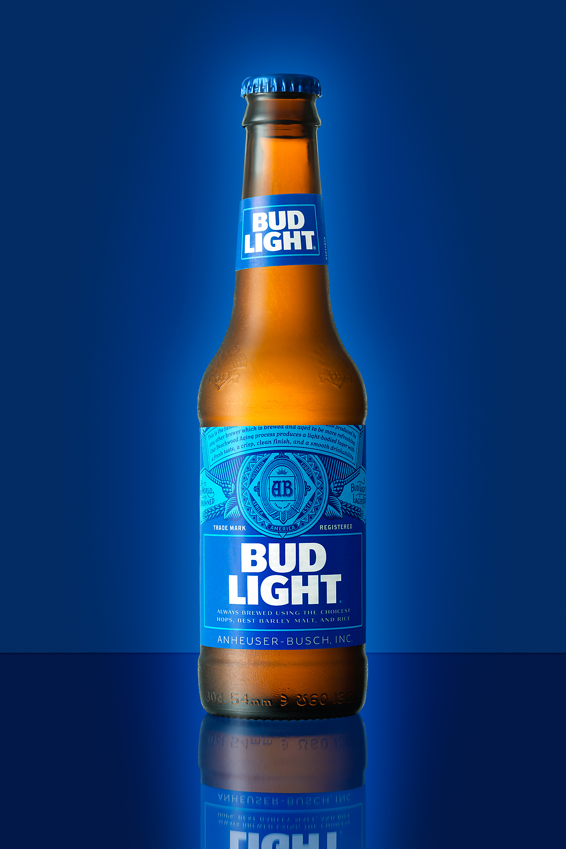 Nick_Rees-BUD-LIGHT