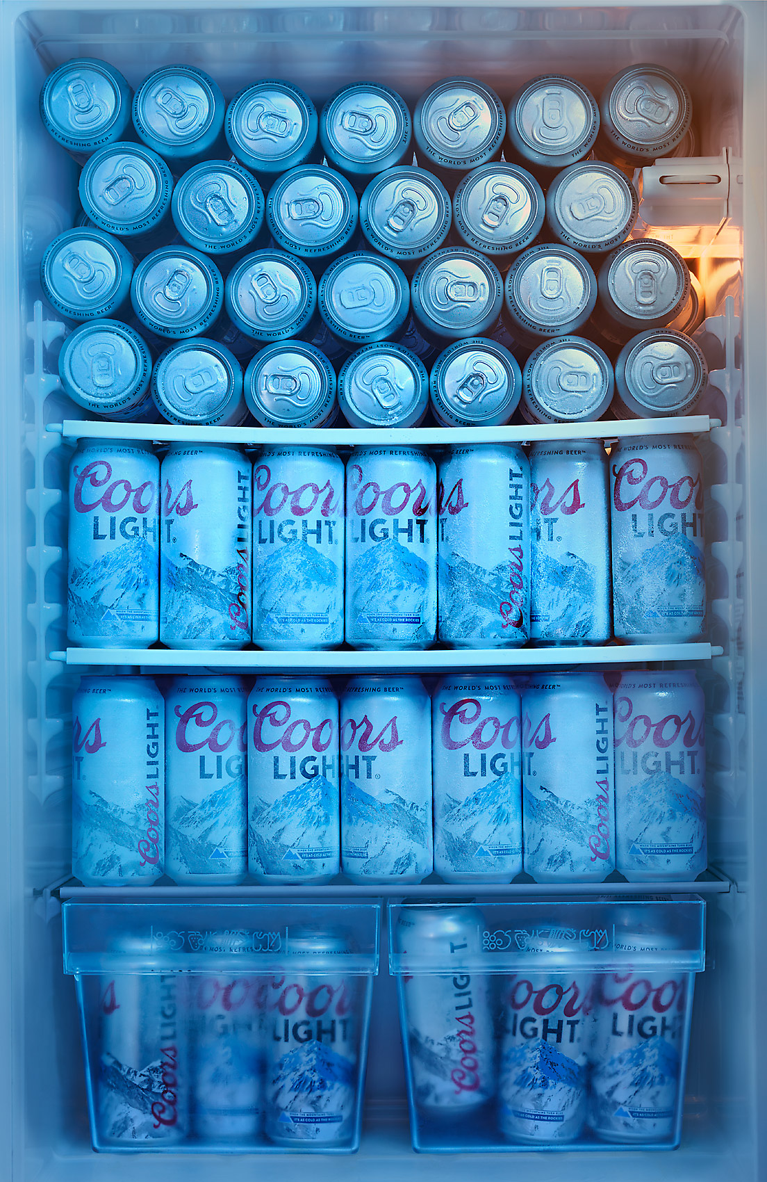 Nick_Rees-COORS_LIGHT-FRIDGE