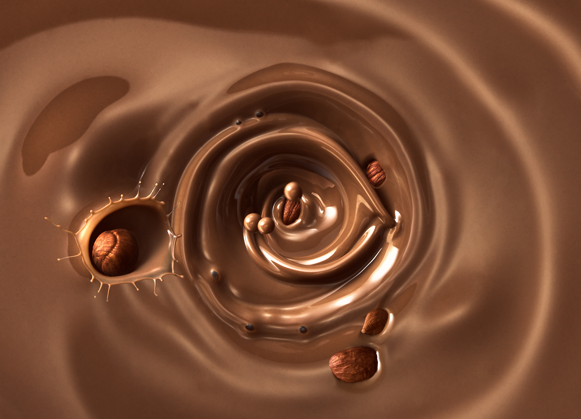 Nick_Rees-Chocolate-VORTEX