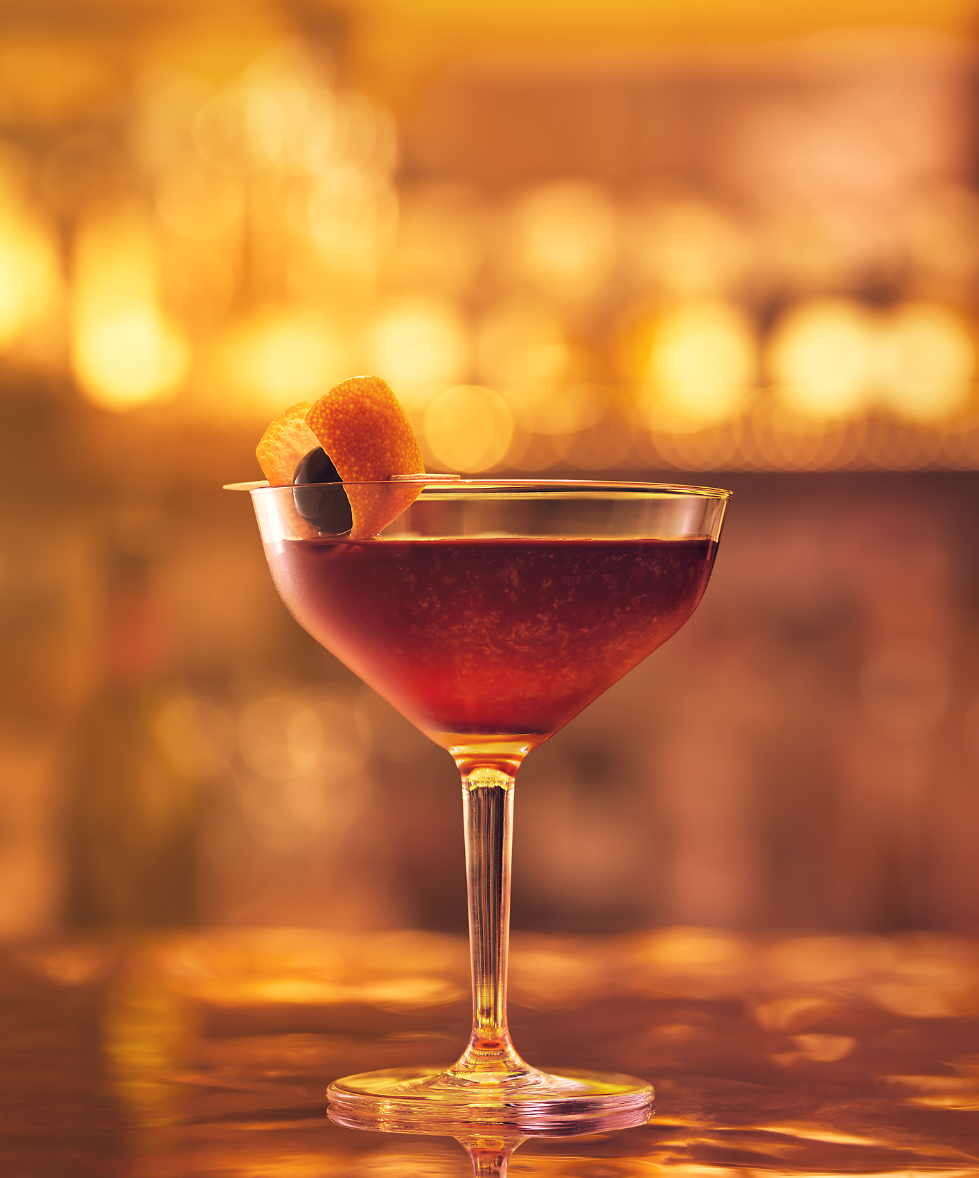 Nick_Rees-Drinks-01-MeleePere_MARTINEZ