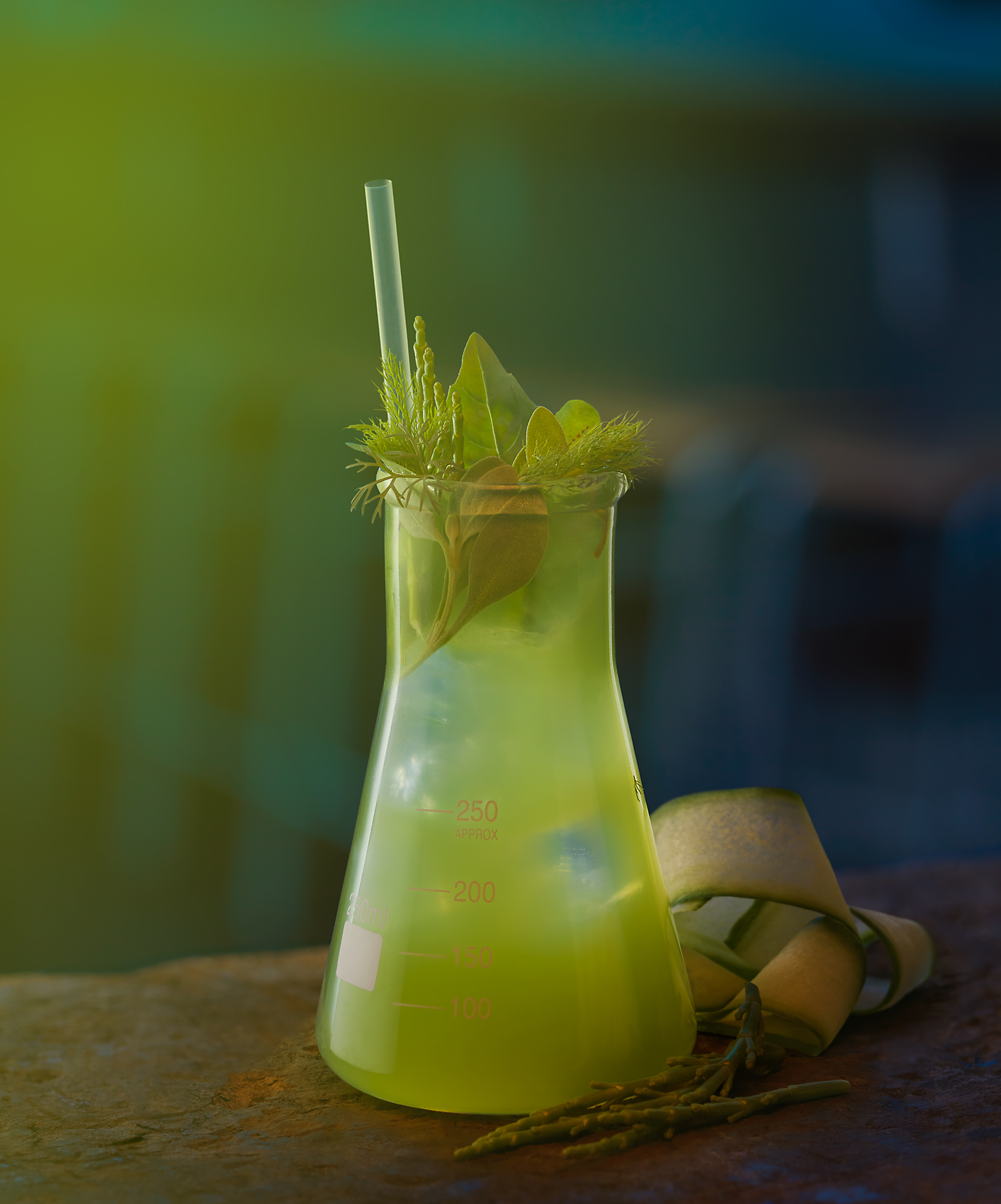 Nick_Rees-Drinks-06-SHRUB-SHUTTER