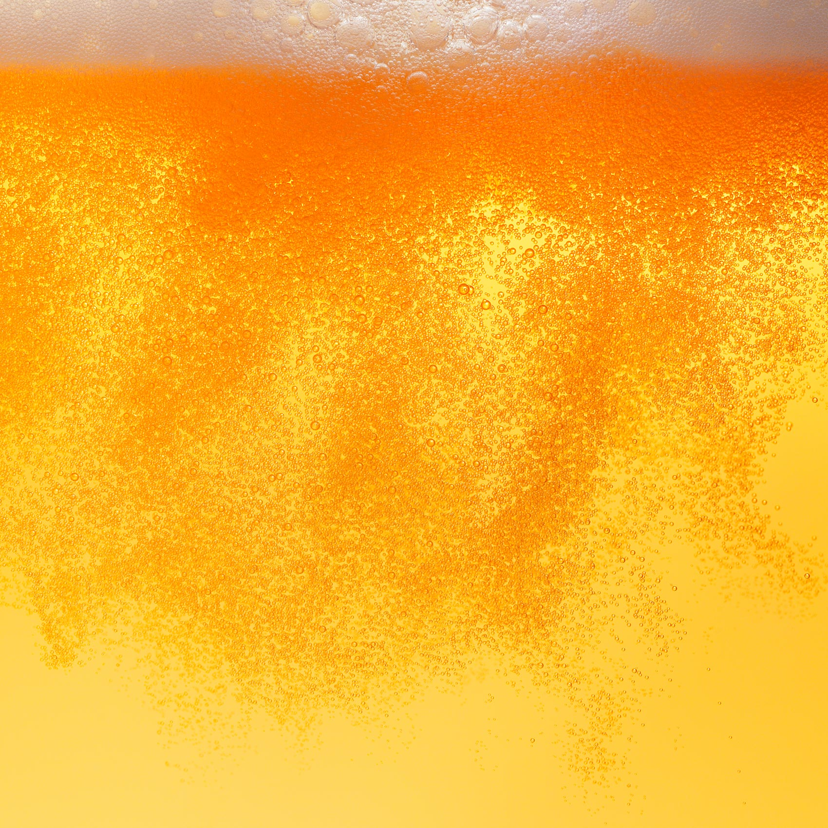 Nick_Rees-Drinks-Beer_Bubble-16