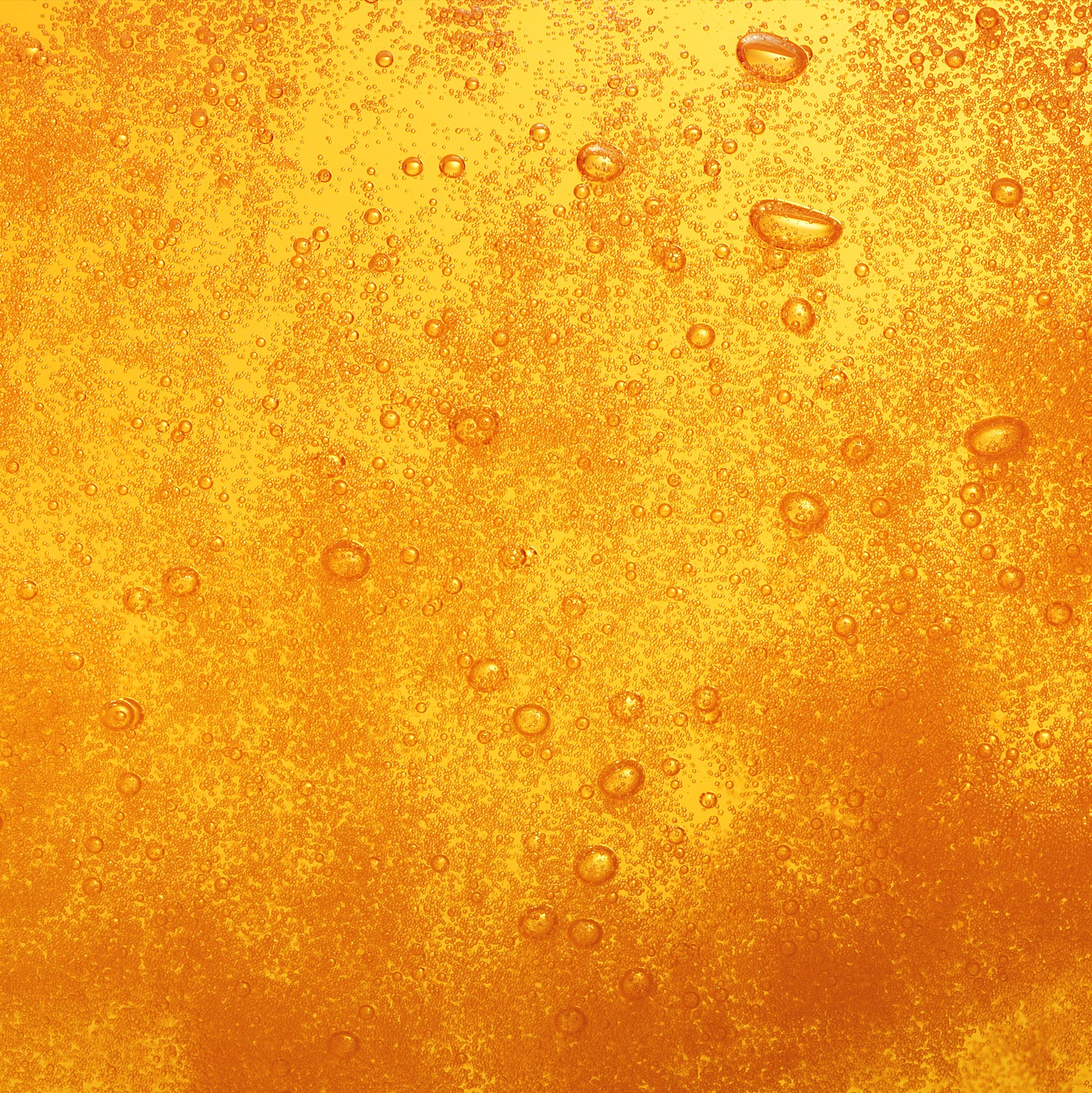 Nick_Rees-Drinks-Beer_Bubble-41