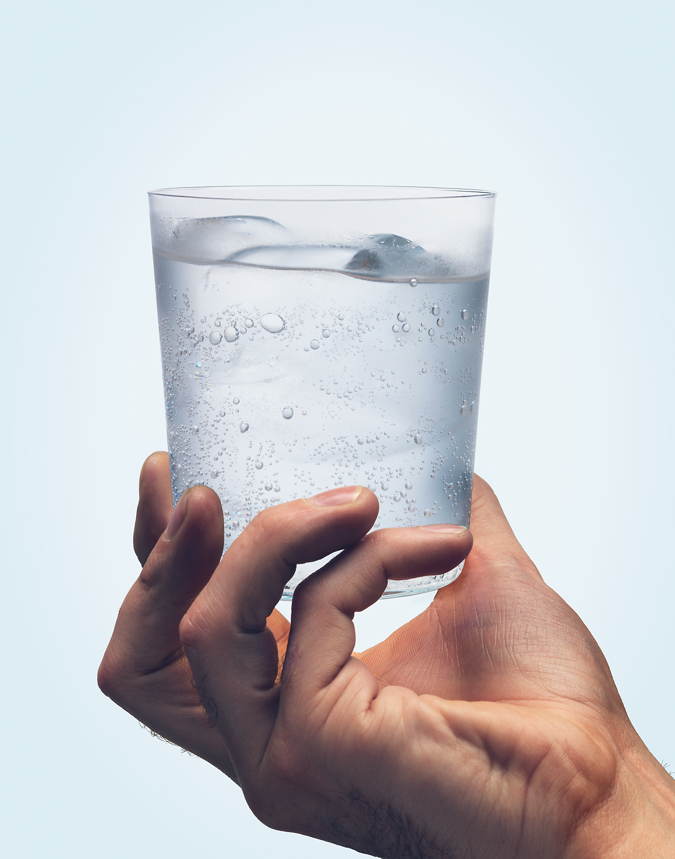 Nick_Rees-Drinks-Hand-Water_Glass