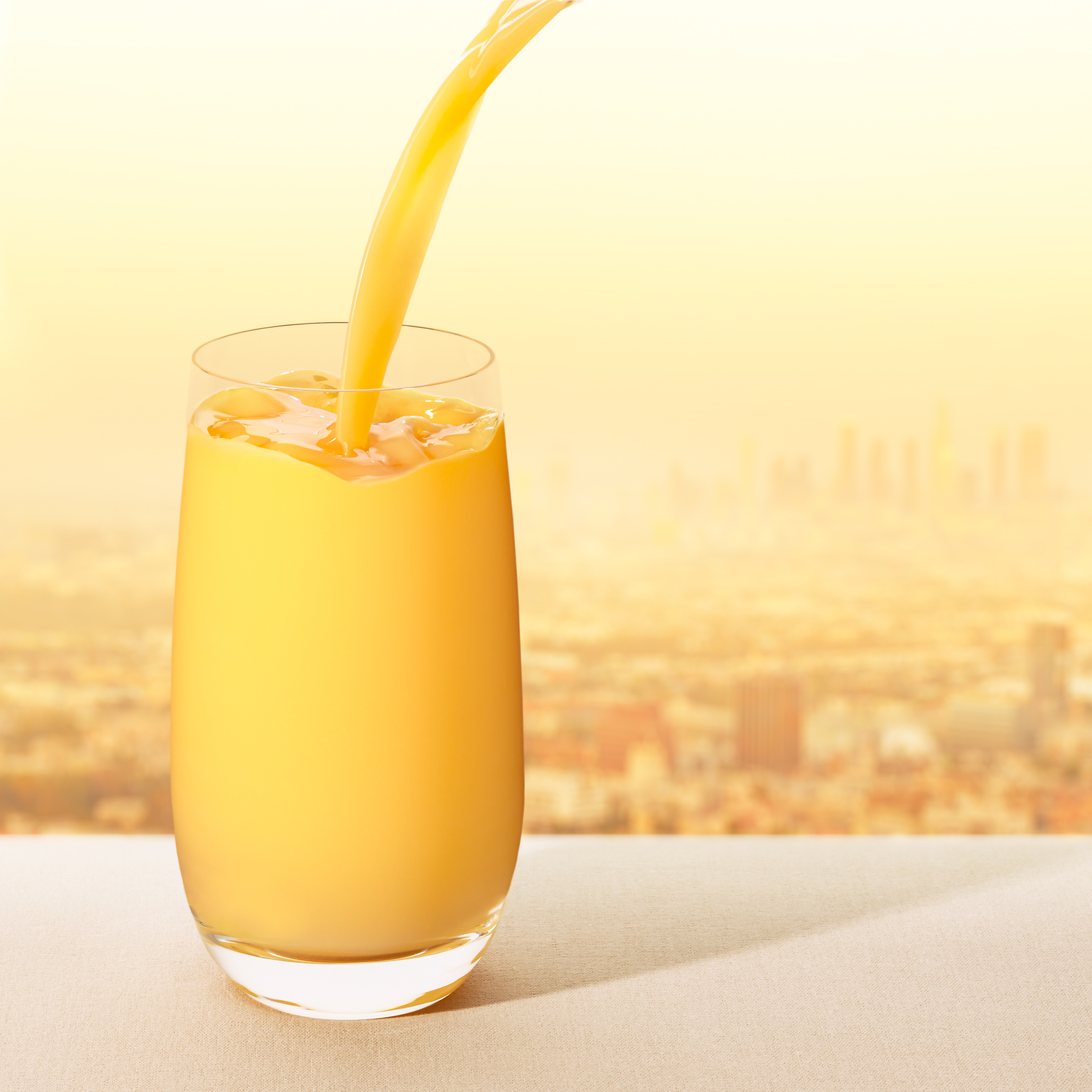 Nick_Rees-Drinks-ORANGE_JUICE