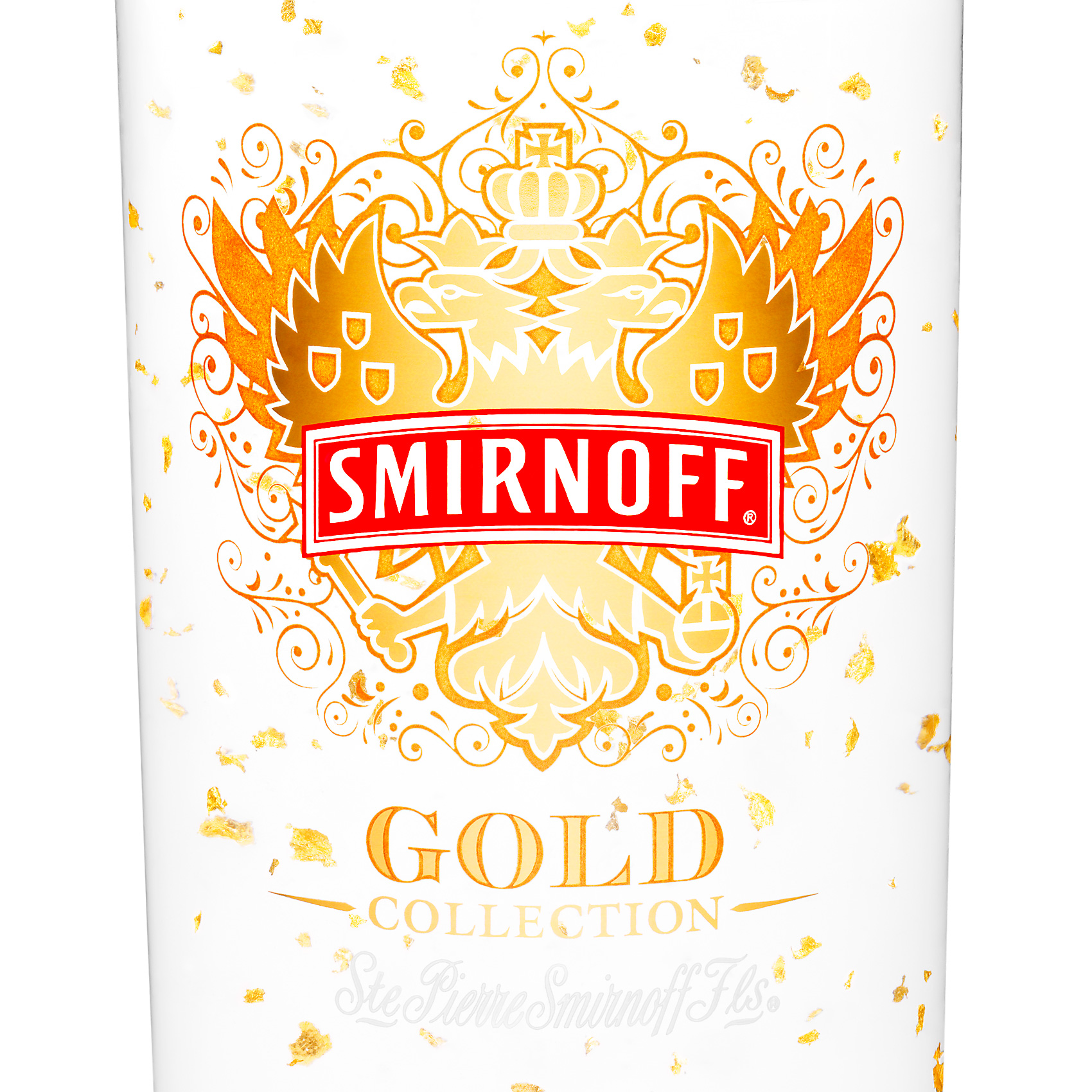 Nick_Rees-Drinks-SMIRNOFF_GOLD-macro