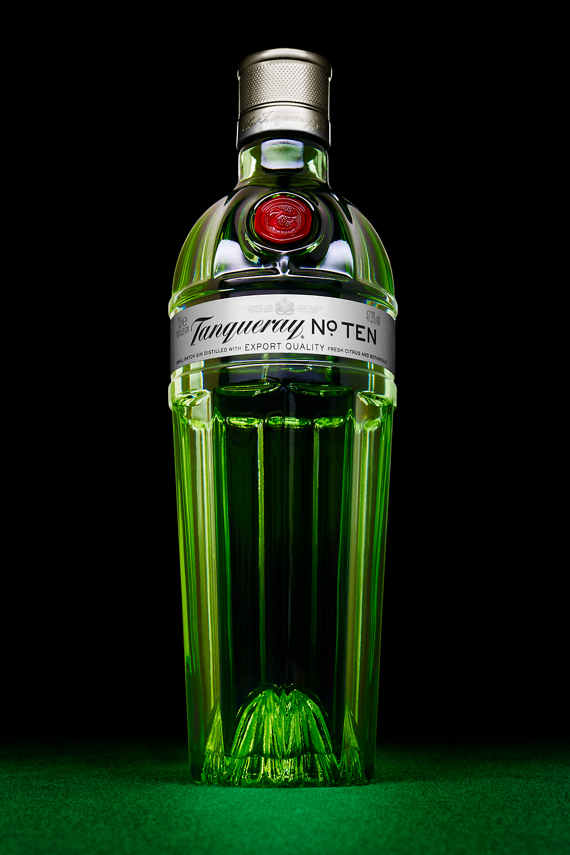 Nick_Rees-Drinks-Tanqueray