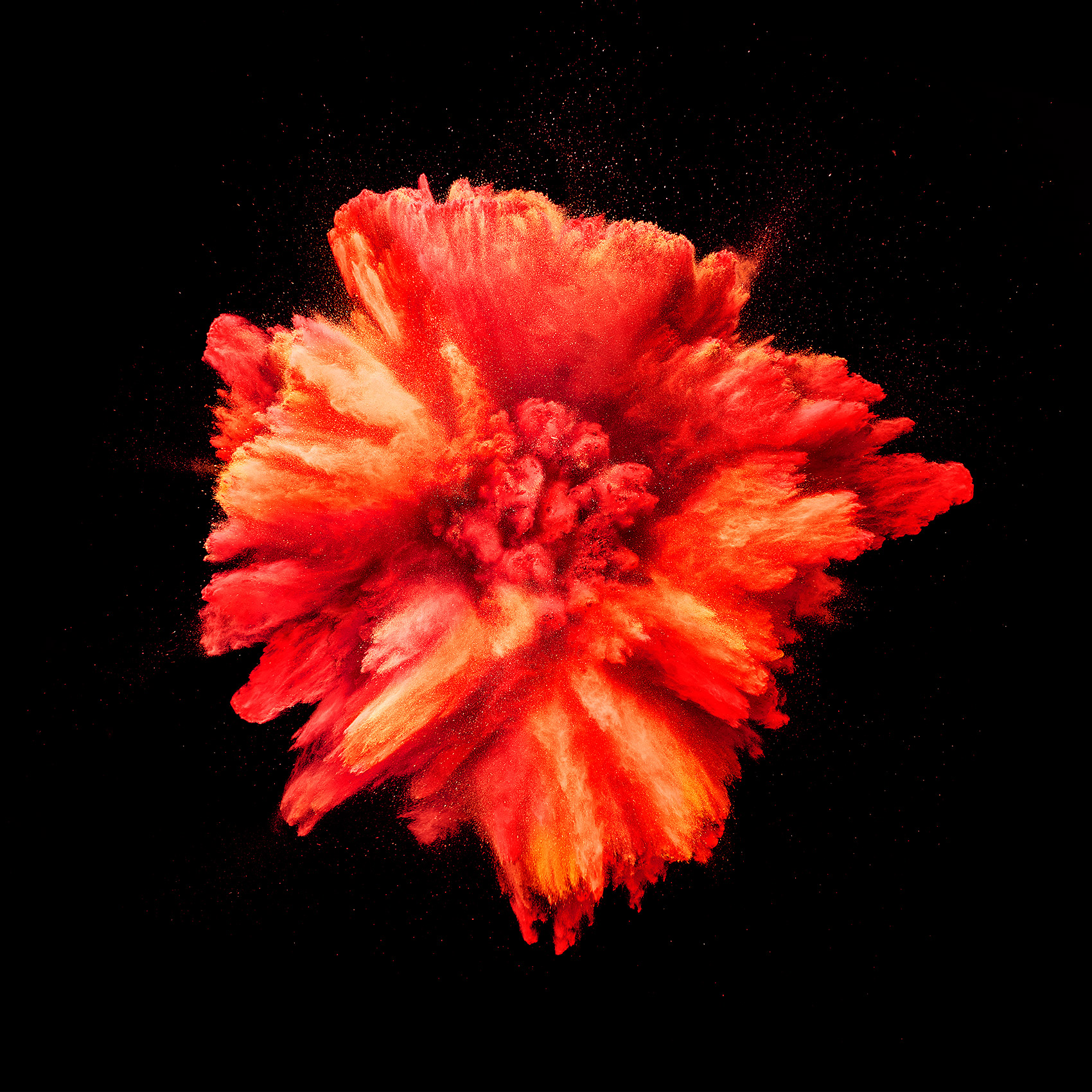 Nick_Rees-Explosion-RED