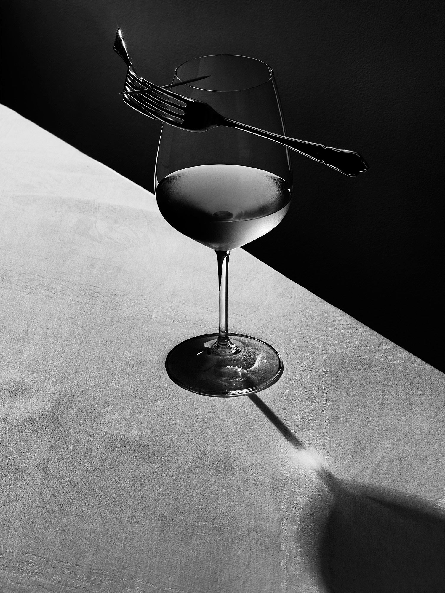 Nick_Rees-GLASS_BALANCE_0182-