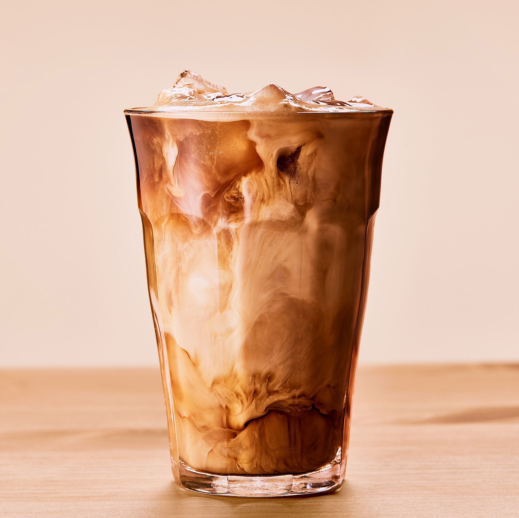 Nick_Rees-ICED-COFFEE-1