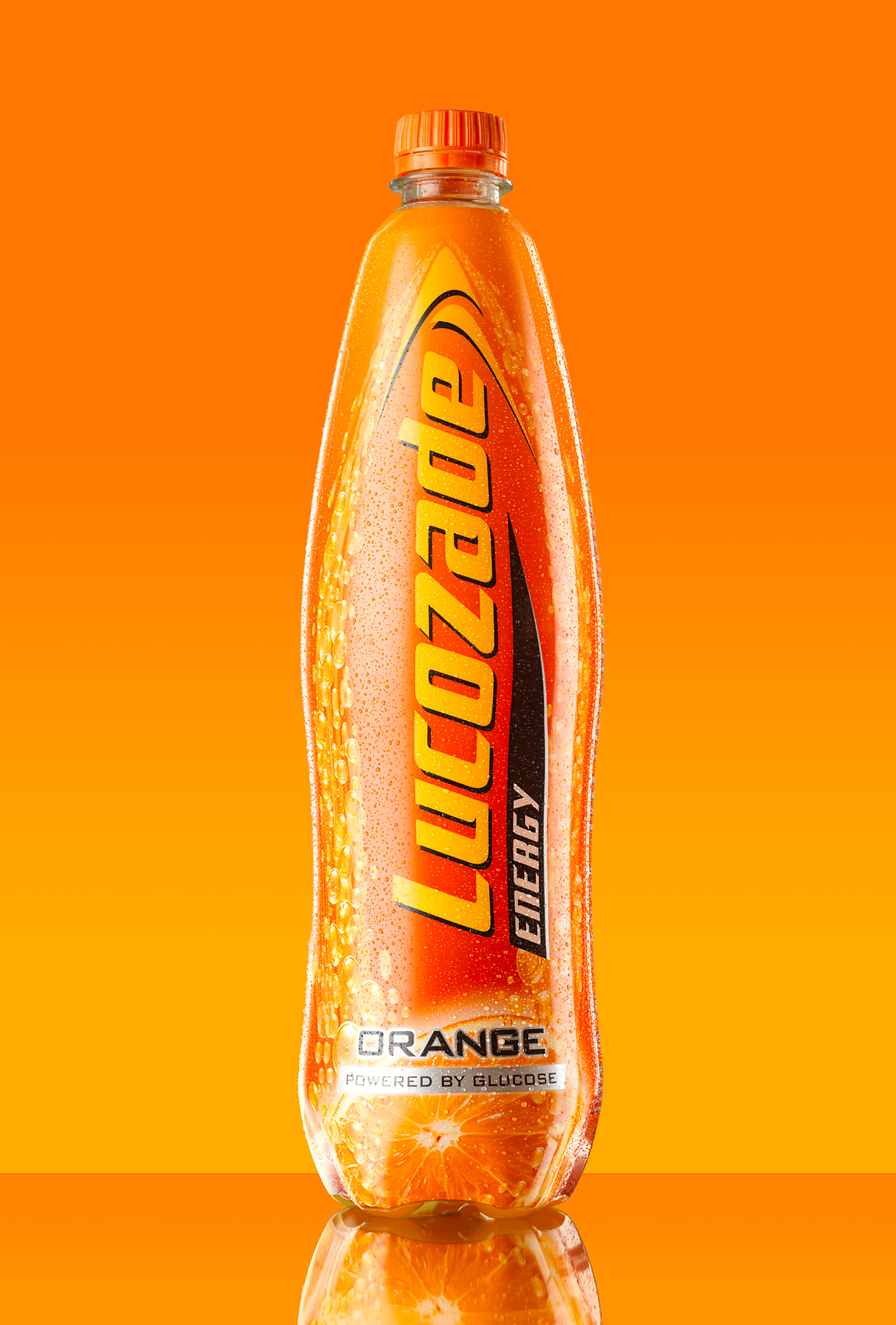 Nick_Rees-LUCOZADE-Product