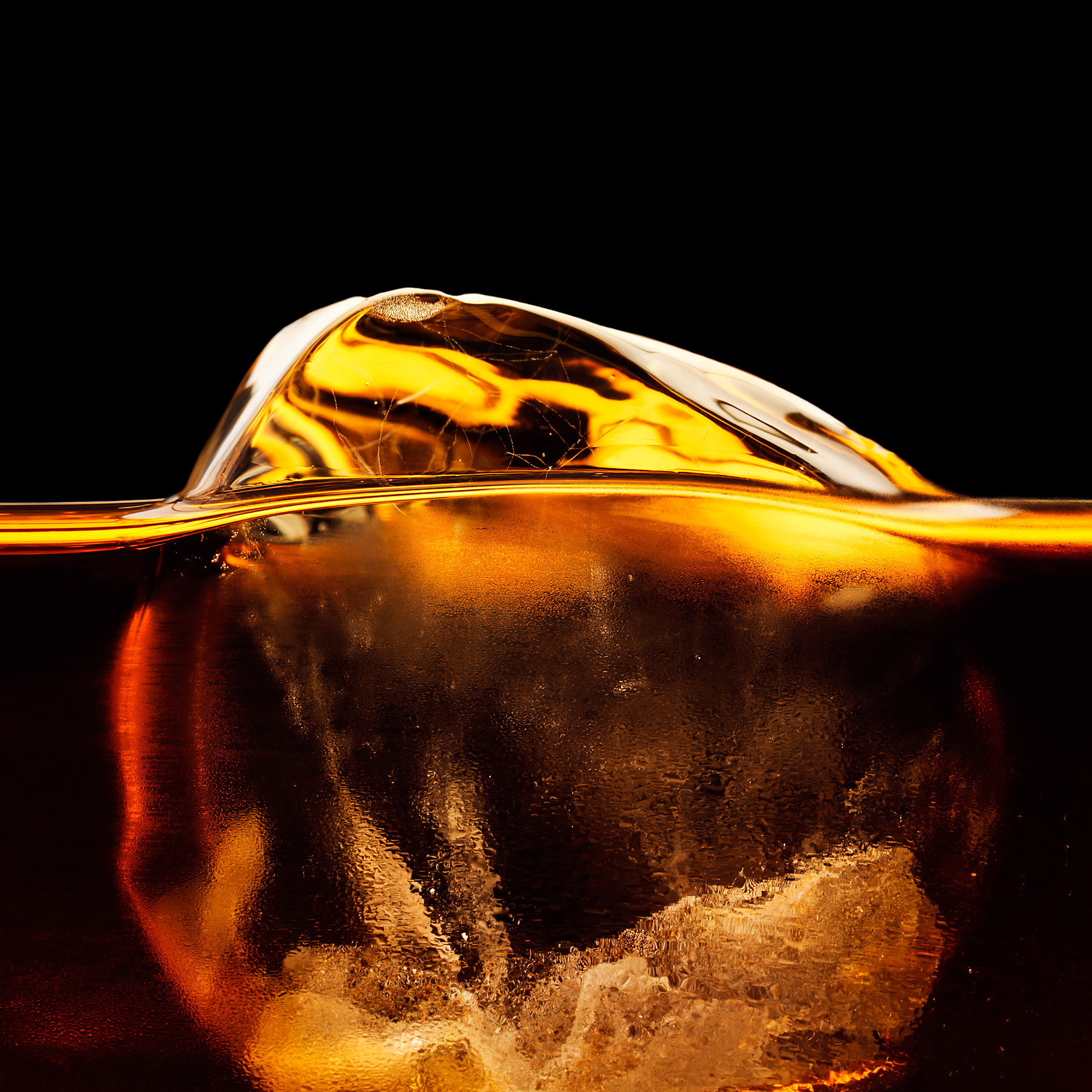 Nick_Rees-Whisky-MACRO_2